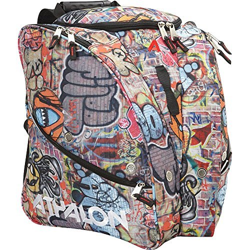 athalon-tri-athalon-boot-bag-graffiti-by-athalon