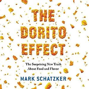 The Dorito Effect Audiobook