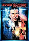 BLADE RUNNER-FINAL CUT SPECIAL EDITIO…
