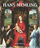 echange, troc Alfred Michiels - Hans Memling