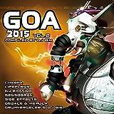 Goa 2015 Vol.2