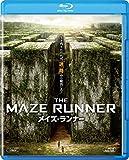 メイズ・ランナー[Blu-ray/ブルーレイ]