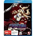 Freezing Collection (2 Discs) Blu-Ray