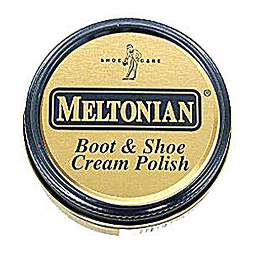 Meltonian Shoe Cream Polish #110 Olive (Meltonian Shoe Cream Polish Olive compare prices)