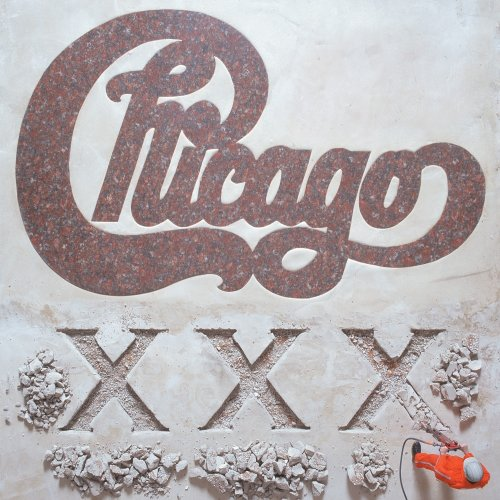 Chicago - Chicago XXX - Zortam Music