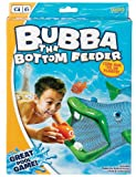 POOF-Slinky - Ideal Bubba The Bottom Feeder Water Diving Game for Swimming Pools, 0X8462