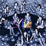 DIVA (TYPE-A) (CD+DVD)