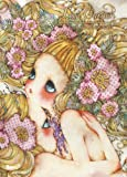Lost Garden〜少女主義的水彩画集III (TH Art Series)