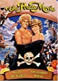 The Pirate Movie (1982) [Import]