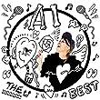 THE BEST (デジタルミュージックキャンペーン対象商品: 400円クーポン)