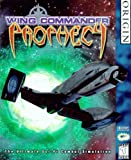 Wing Commander: Prophecy – PC