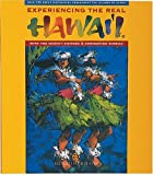 img - for Experiencing the Real Hawaii: with the Hawaii Visitors and Convention Bureau book / textbook / text book