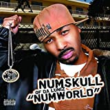 Numworld [Explicit]