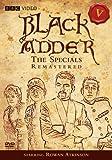 echange, troc Black Adder V: The Specials [Import USA Zone 1]