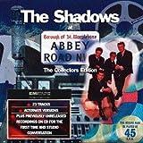 The Shadows At Abbey Road