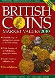 Image of British Coins Market Values 2010