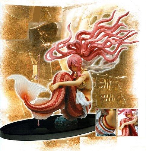 ワンピース SCultures BIG 造形王頂上決戦2 vol.1 しらほし姫 全1種