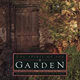 img - for Spirit of the Garden book / textbook / text book