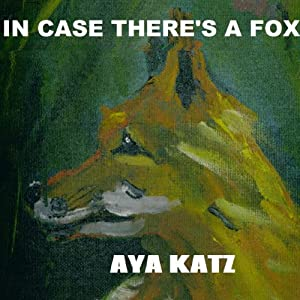 In Case There's a Fox Audiobook