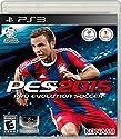 Pro Evolution Soccer 2015 - Playstation 3 [Game PS3]<br>$789.00