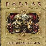 The Dreams Of Man by Pallas