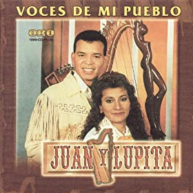 El corrido de los perez juan y lupita amazon it musica digitale