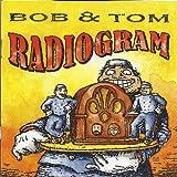 Radiogram ~ Bob & Tom (bb)