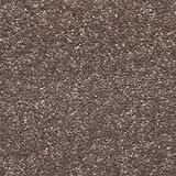 Carpet, Quality Feltback Twist, Beige Grey