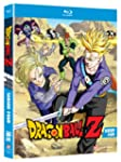 Dragon Ball Z - Season 4 [Blu-Ray]