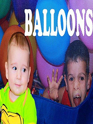 SURPRISE Baby CRIB Baby Eli Paw Patrol Toys Lego Superhero Disney Barbie Kids Video