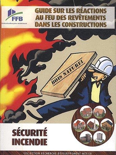 guide-sur-les-reactions-au-feu-des-revetements-dans-les-constructions-securite-incendie