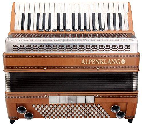 Alpenklang-Pro-IV96-MHR-Aulne-4-Roseaux