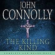 The Killing Kind | John Connolly