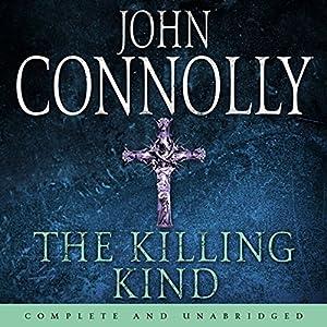 The Killing Kind | [John Connolly]