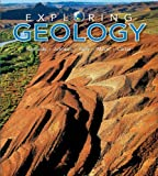 Exploring Geology (007325651X) by Reynolds,Stephen