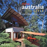 img - for New Australia Style book / textbook / text book