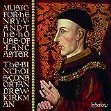 Music for Henry V