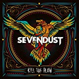 Sevendust - 'Kill The Flaw'