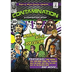Contamination: A Convention Story