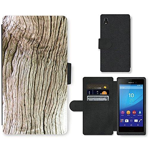 portafoglio-del-cuoio-di-vibrazione-del-titolare-della-carta-custodia-per-m00158417-bois-tree-bark-o