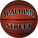 Spalding Kids NBA Street Basketball -...