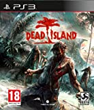 Dead Island - édition day one