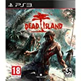 Dead Island - �dition day onepar Koch Media