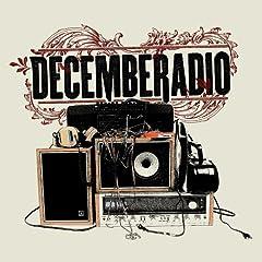 DecembeRadio - DecembeRadio