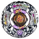 BBG-23【シーフサラマンダF230SF】ゼロジーランダムブースター3 【アタック】レア【右回転】ベイブレード 分割販売