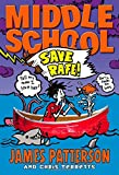 img - for Middle School: Save Rafe! book / textbook / text book