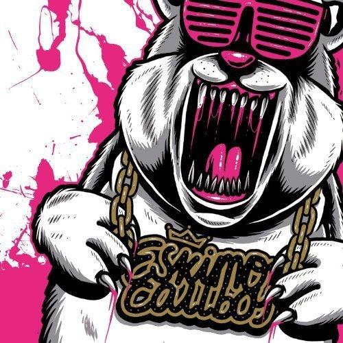 Eskimo Callboy by Eskimo Callboy