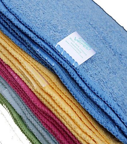 rainbow-bamboo-terry-cloth-baby-wipes-washable-reusable-25