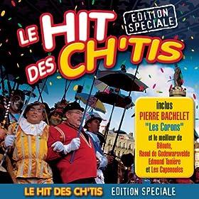 Le Hit Des Ch'tis [Explicit]