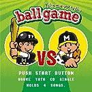 Take me out to the ball game~���́E�E�ꏏ�Ɋςɍs���������X�B���肢���܂�! ~